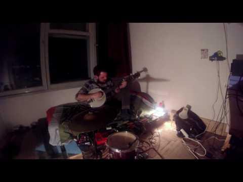 11TH / Ben Wheeler [live]