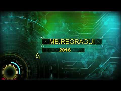 Coming Soon: Moroccan Hacker  👇👇