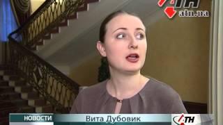 видео Путин подписал закон о принудительном изъятии земли