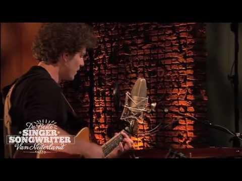 Fokko Mellema: Anna - De Beste Singer-Songwriter