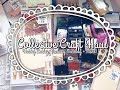 Collective craft haul! | Hobby Lobby, Tuesday Morning + More!!