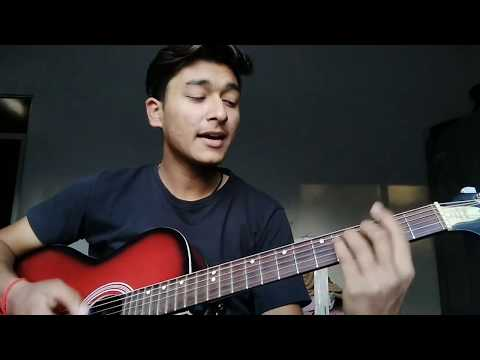 Benny Blanco, Calvin Harris, Miguel - I Found You/Nilda's Story (KDN Short Cover)