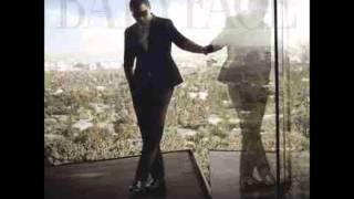 Play Walking On Air (feat. El DeBarge)