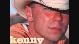 kenny chesney im on fire