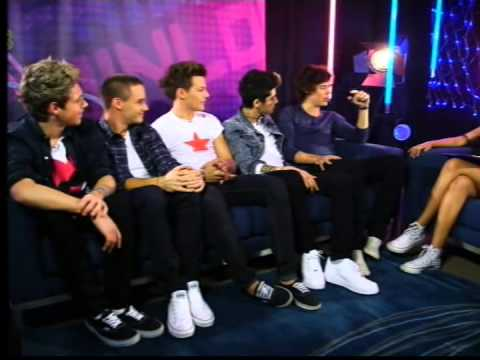 One Direction Friday Download