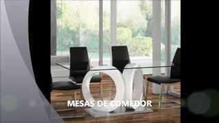 Muebleria bonanza free video and related media - Muebles ashley catalogo ...