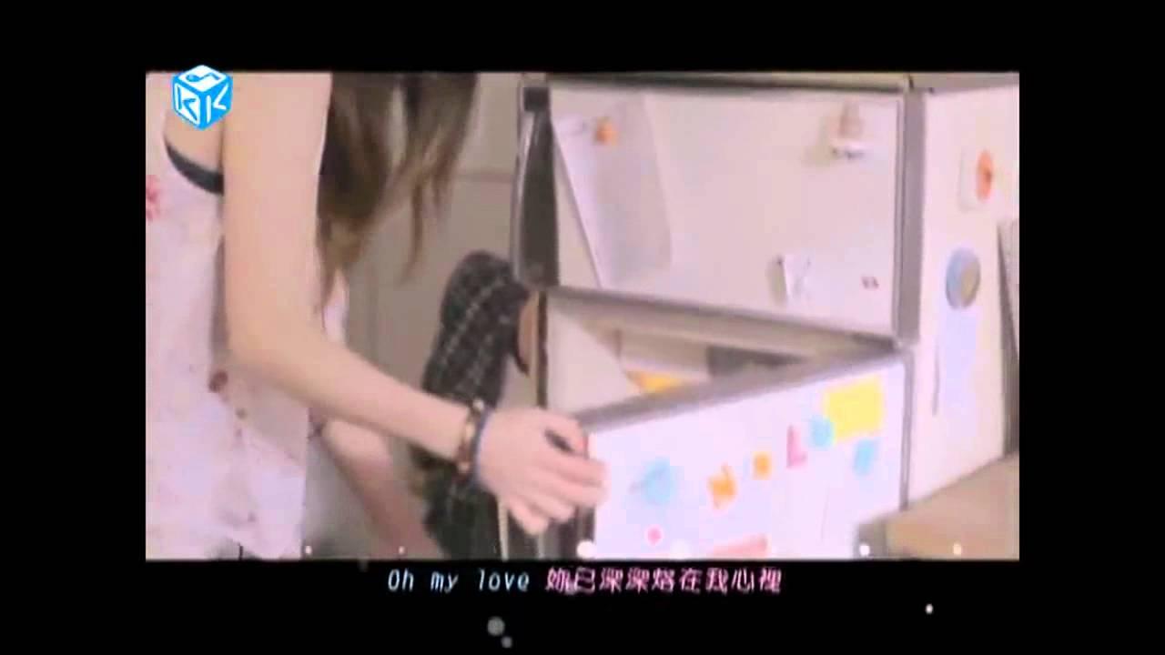[HD] [MV] CNBLUE - LOVE GIRL (官方中字)