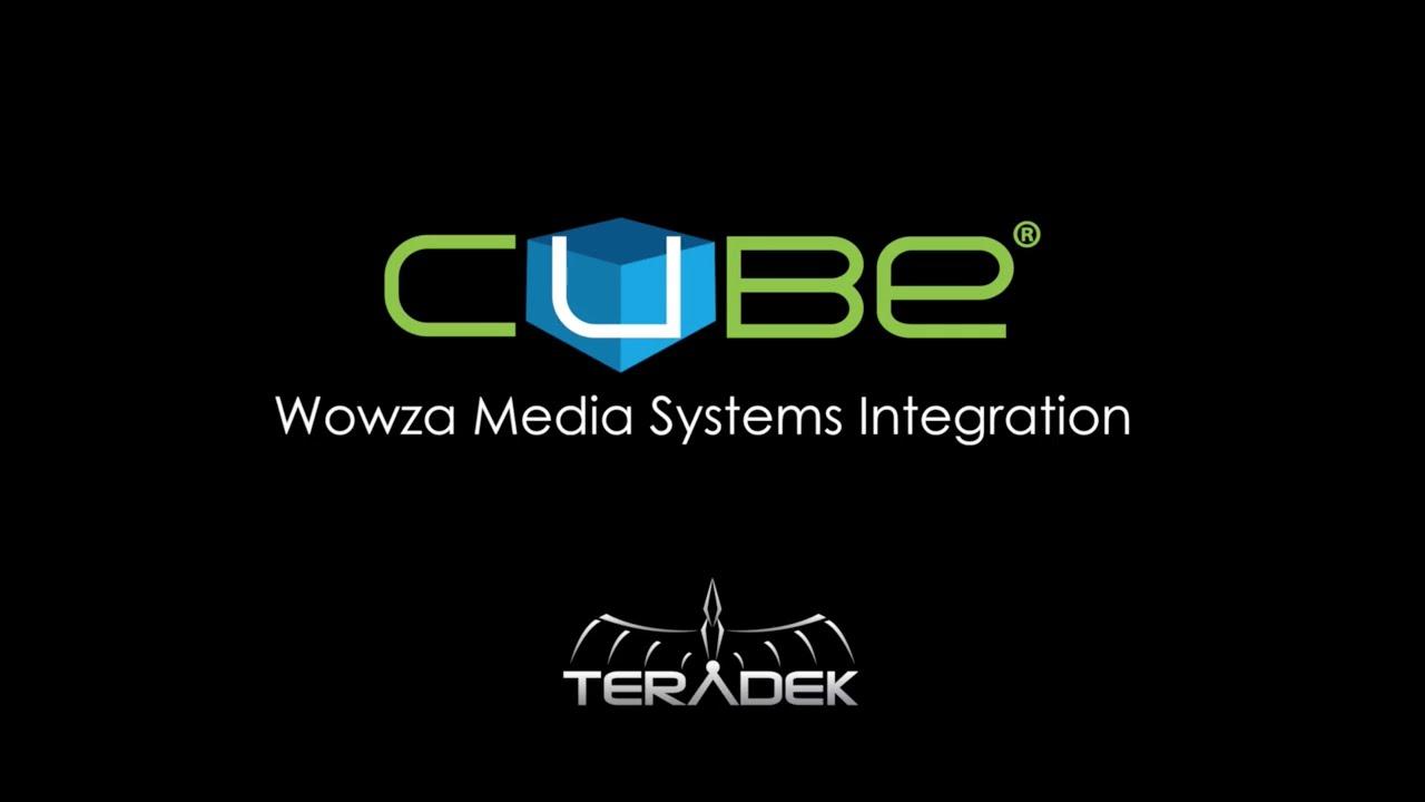 wowza streaming engine 4 crack