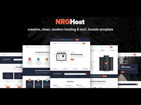 Хостинг с virtuemart бесплатный домен второй уровня и хостинг