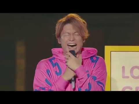 稲垣吾郎 ロト7 CM スチル画像。CM動画を再生できます。