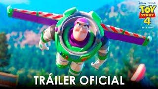 Disney Ba/ñador para Ni/ño Toy Story