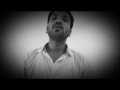 Natsamrat | To be or not to be| Nana Patekar Dialogue