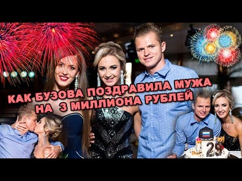 Танцы насмерть (2016) — КиноПоиск