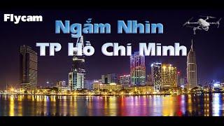 HO CHI MINH CITY  IN VIET NAM
