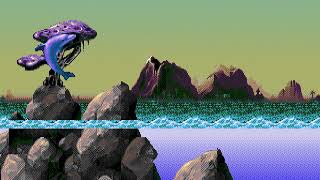 [TAS] Genesis Ecco: The Tides of Time by Upthorn in 35:35.2