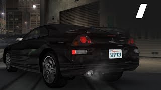 Midnight Club 3: DUB Edition REMIX (PS2/PC) - Part 1 - Welcome to San Diego (Let