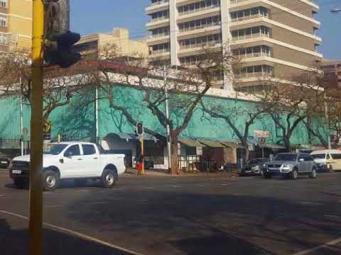 Business To Let in Arcadia, Pretoria, South Africa for ZAR R 16 000 Per Month