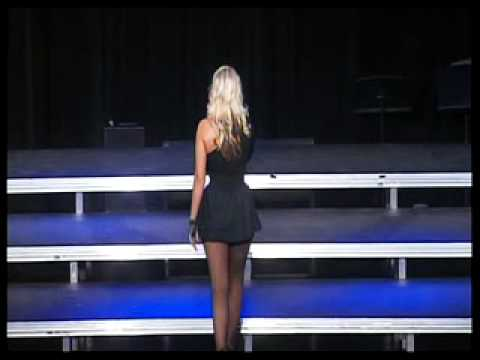 JOS at FAME Orlando 2011: Full Video