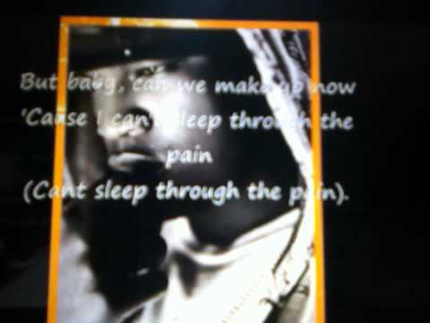 Madinstrumentalneyowith lyrics