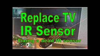 Video Emerson TV Switching channels issue - how to fix download MP3, 3GP, MP4, WEBM, AVI, FLV September 2017