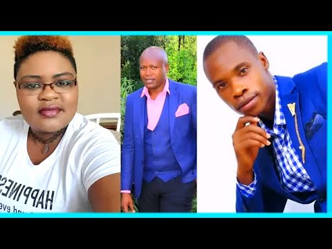 Download NYARESO TELLS DENNIS ONYAMO OF MWAMOGUSII TV NOT TO STEAL FROM PEOPLE & LABAN NOT TO DEPEND ON WOMEN