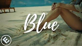 Blue - Tomatow (feat. Nadya Sumarsono) [Music Video 2018]