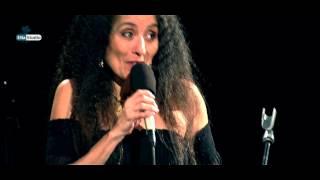 Bay mir bistu sheyn - Timna Brauer & Elias Meiri Ensemble - ORF Live