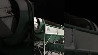 Сортировка мусора г. Нарьян мар