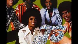 Jackson 5 I  Want You Back instrumental.mp4