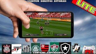 Bomba patch ps1 com  BRASILEIRÃO em português