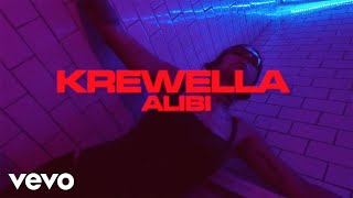Krewella - Alibi (Official Music Video) YouTube Videos