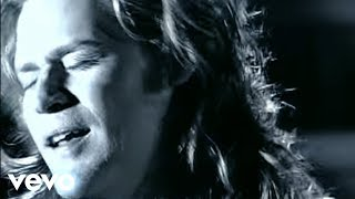 Daryl Hall & John Oates - Everything Your Heart Desires (Official Video)