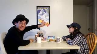 ANZAC Day Taste Test - Why Not #5