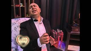 Burhan KUL / Sesimde şarkısı aşkın figân olup gidiyor