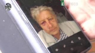 Поліцейська хвиля  Затримання на Київщині групи розбійників