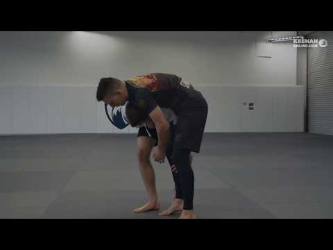 What is the Kimura Trap? Why is it so powerful?