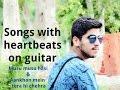 Download Musu musu hasi | Aankhon mein tera hi chehra | Guitar MP3 song and Music Video