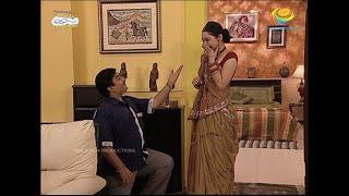 Jethalal Tries To Be Romantic! | Taarak Mehta Ka Ooltah Chashmah | तारक मेहता का उल्टा चश्मा Ep 102