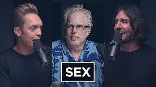 Podcast 149   Sex