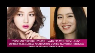 10 korean celebrities who are best friends in real life 2016 new hd