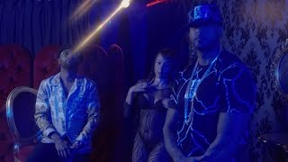 Download Fally Ipupa feat. Booba - Kiname (Clip officiel) MP3 song and Music Video