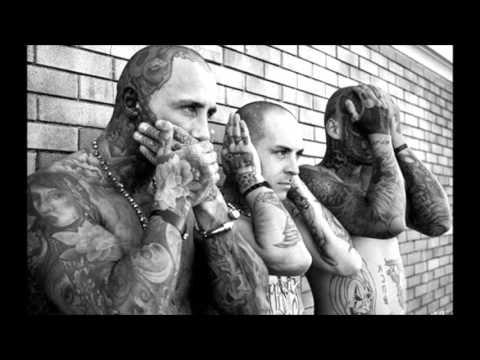 Alex Ceesay - Hela min klick feat Salle