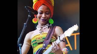 Fatoumata Diawara - Makoun Oumou
