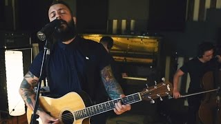 This Wild Life - Break Down (Live Session)