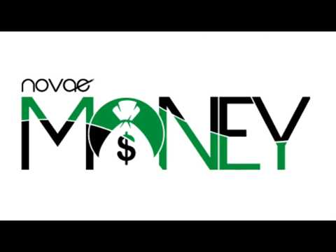 a-bad-credit-score-will-cost-you- -novae-money-can-help- 