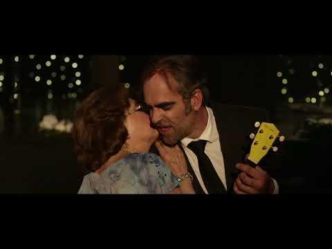 """YUCATÁN   """"La Canción""""   31 de agosto en cines"""