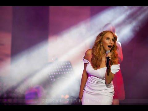 En iyi Sertab Erener Şarkıları 2010 - 2014