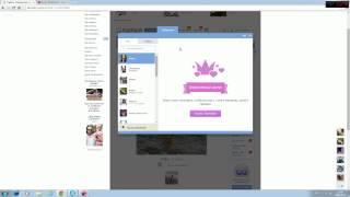 видео Машу заблокировали вконтакте