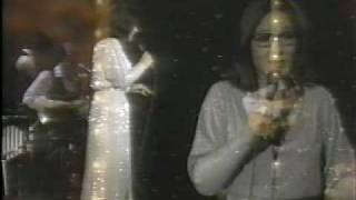 Nana Mouskouri - Yesterday