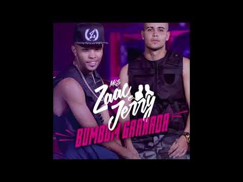 Bumbum Granada | Bum Bum Tam Tam | Trap Remix